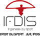IFDIS à Lattes|95-85