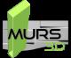 MURS 3D à Challes-les-Eaux|271-224