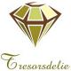 Tresorsdelie à Moyeuvre-Grande|300-300