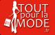TOUT Pour La MODE à Frugières-le-Pin|450-288
