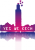 Yes We Kech à Levallois-Perret|346-490