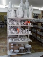 Grossiste porcelaine blanche table de cuisine - Grossiste en vaisselle de table ...