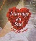logo mariage du sud