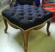 tapissier d 39 ameublement montpellier vendargues tapisserie d 39 ameublement philippe grizou vendargues. Black Bedroom Furniture Sets. Home Design Ideas