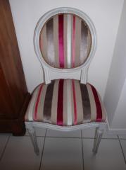 tapissier d 39 ameublement vendargues philippe grizou est un tapissier d 39 ameublement sur montpellier. Black Bedroom Furniture Sets. Home Design Ideas