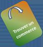 trouver un commerce dans l'annuaire des commerces, commerçants, artisans