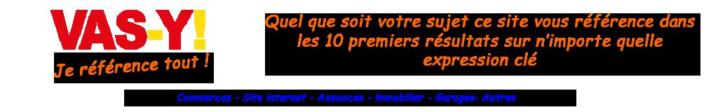 logo annuaire des commerces, commercants et artisans