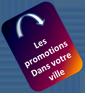 promotions des produits régionaux par ville sur l'annuaire des commerces, commerçants, artisans